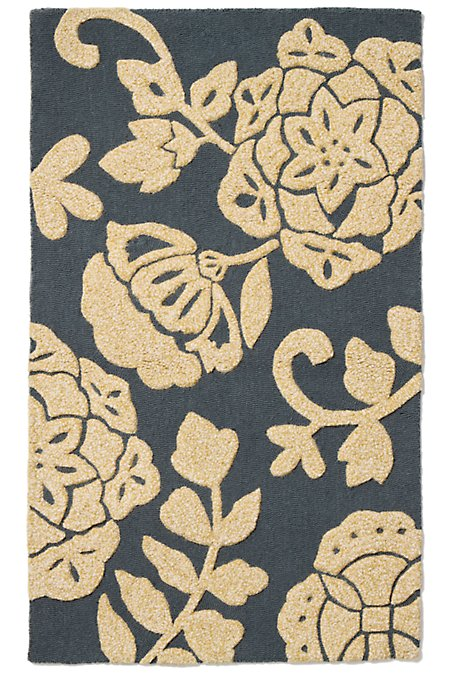 Swoon Style And Home Rugs