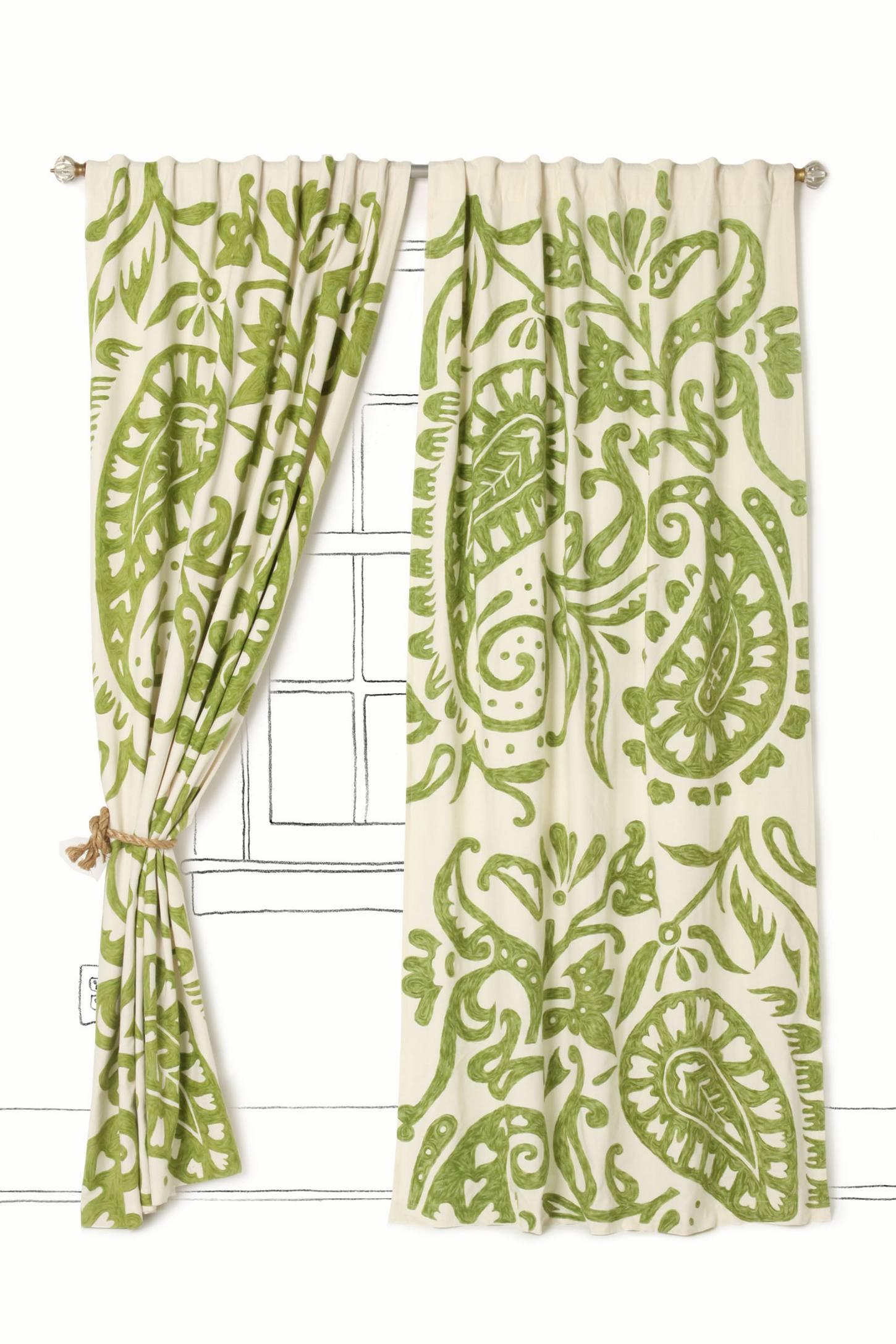 lucianna free sliding medallion shower drape drapes peyton dining curtains image door pottery glass room barn