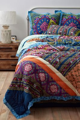 Wildfield Bedding
