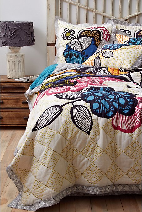 Quilt Cover Sets Queen Bed