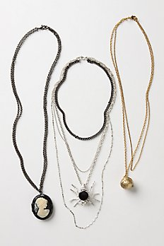 "Perfumed Sphere - 25""L, 1"" pendant; 0.06 oz"