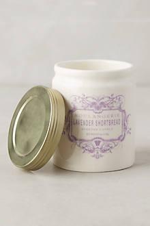 Boulangerie Jar