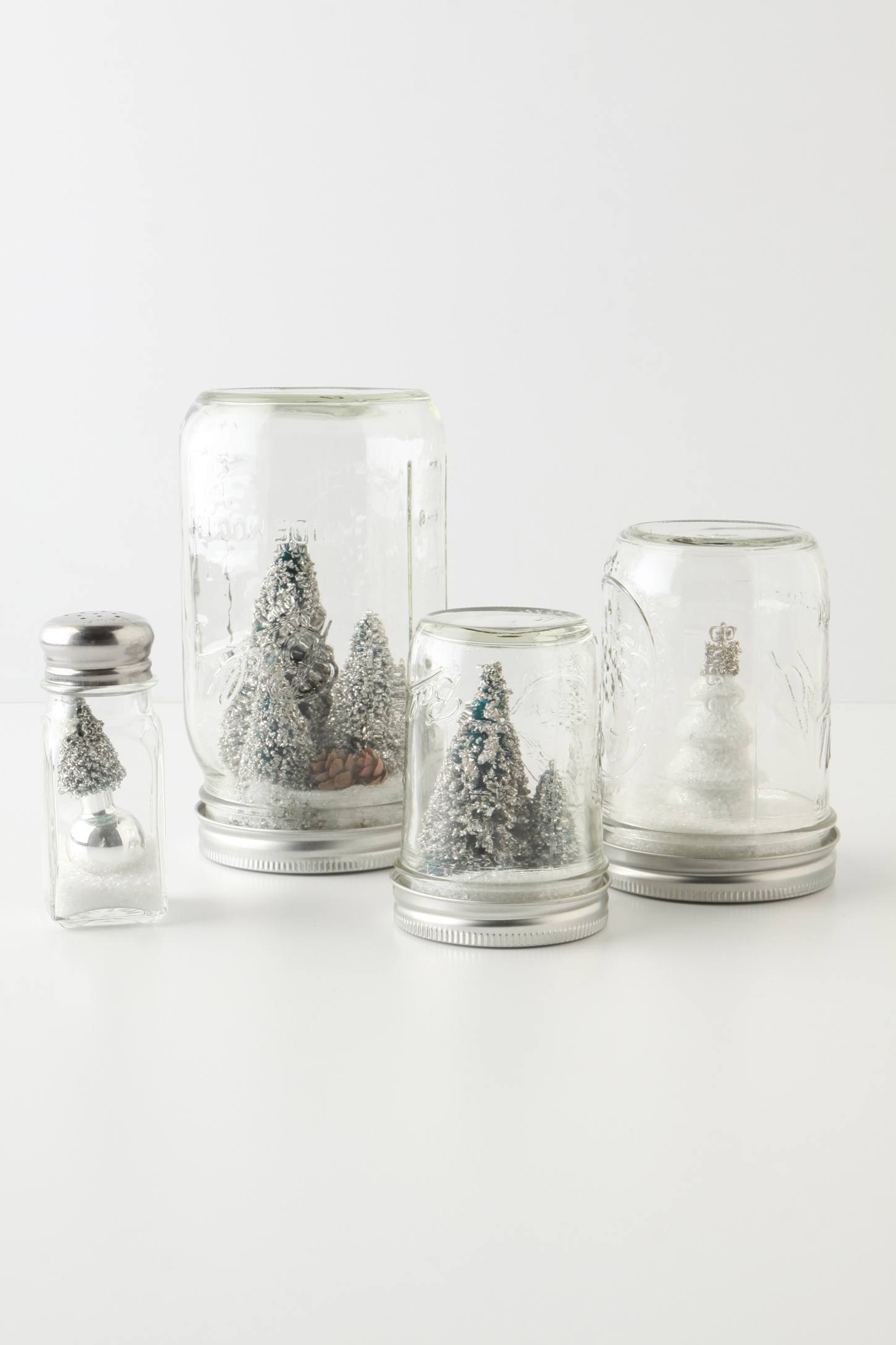 It 39 S Just Laine Diy Anthropologie Inspired Christmas