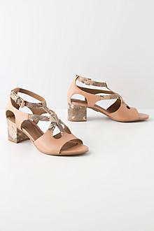 Redinha Sandals
