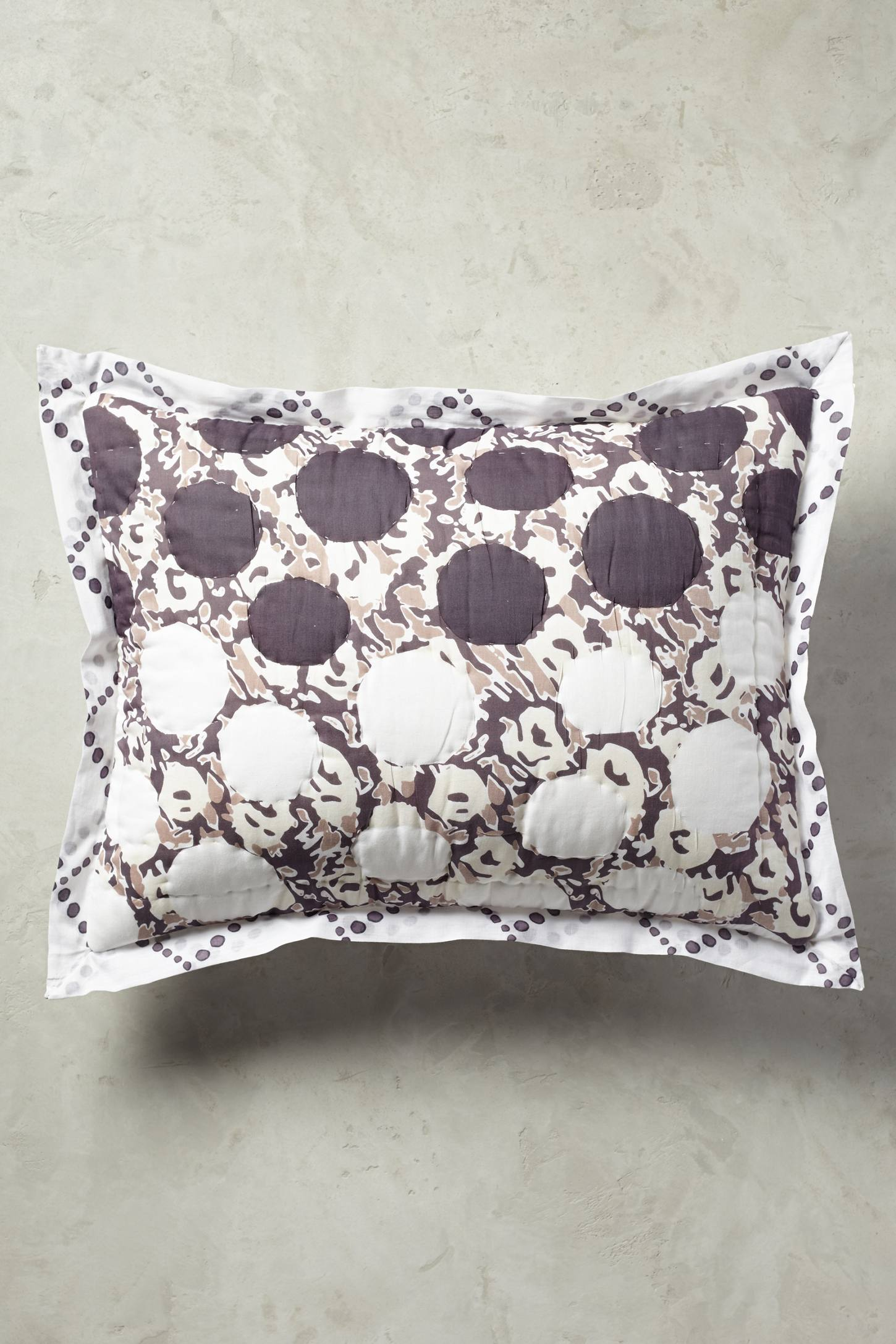 Tahla Pillowcases