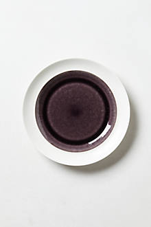 Gradient Side Plate