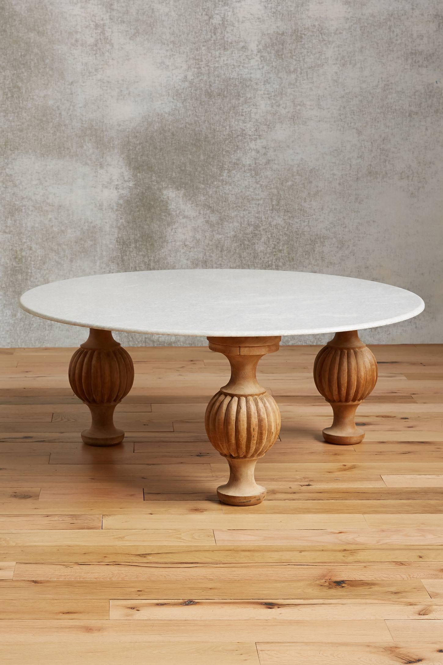 Caria Coffee Table