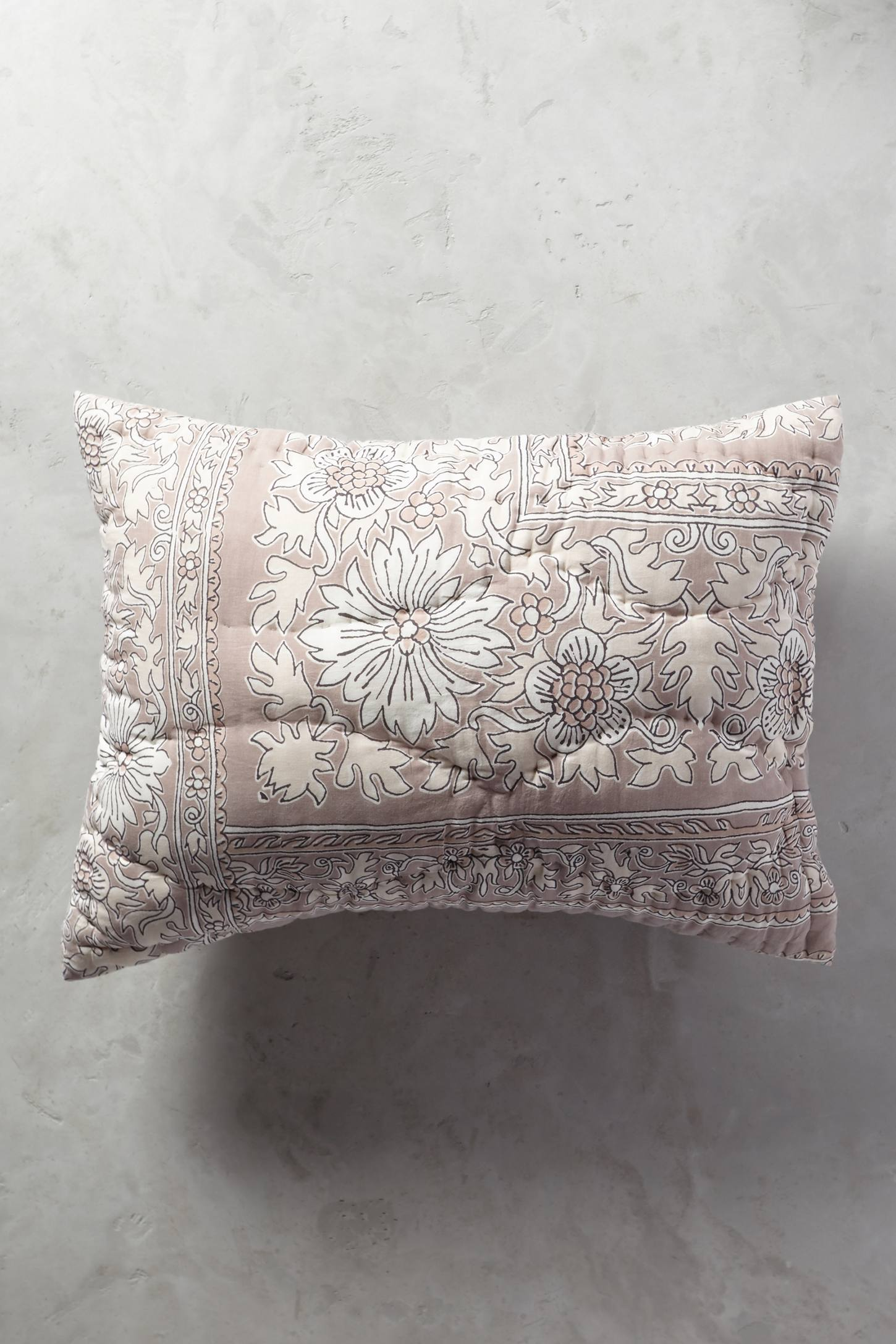 Kiba Pillowcases
