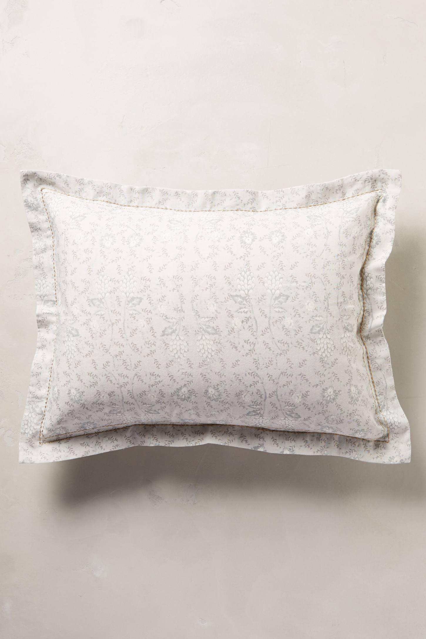 Mariele Pillowcases