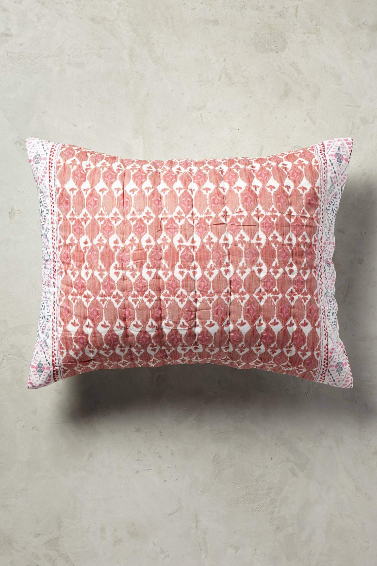 Brissa Pillowcases