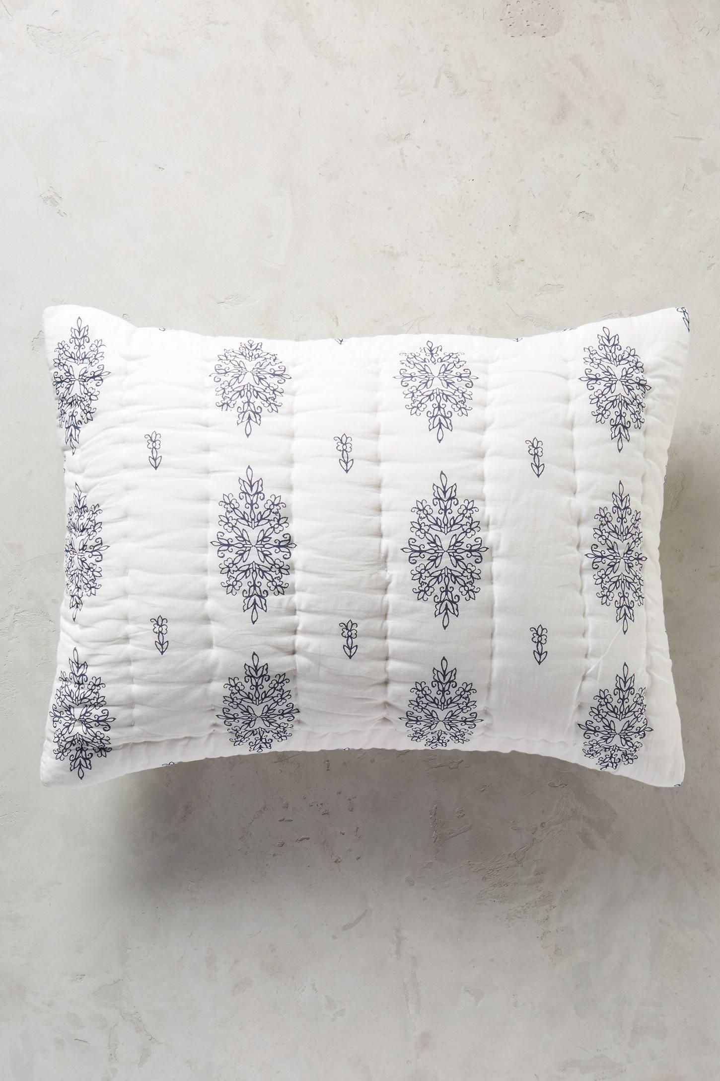 Peonia Pillowcases