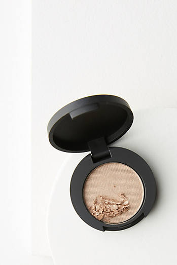FACE Stockholm Pearl Eye Shadow, Neutrals