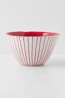 Solaria Bowl