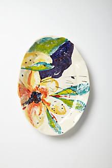 Aurelia Platter