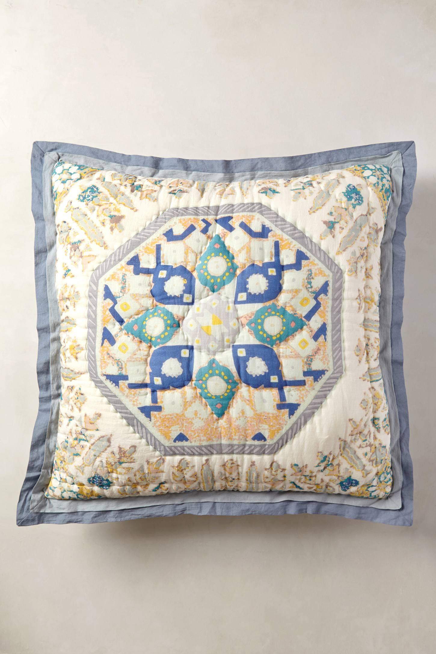 Ponsonby Pillowcase