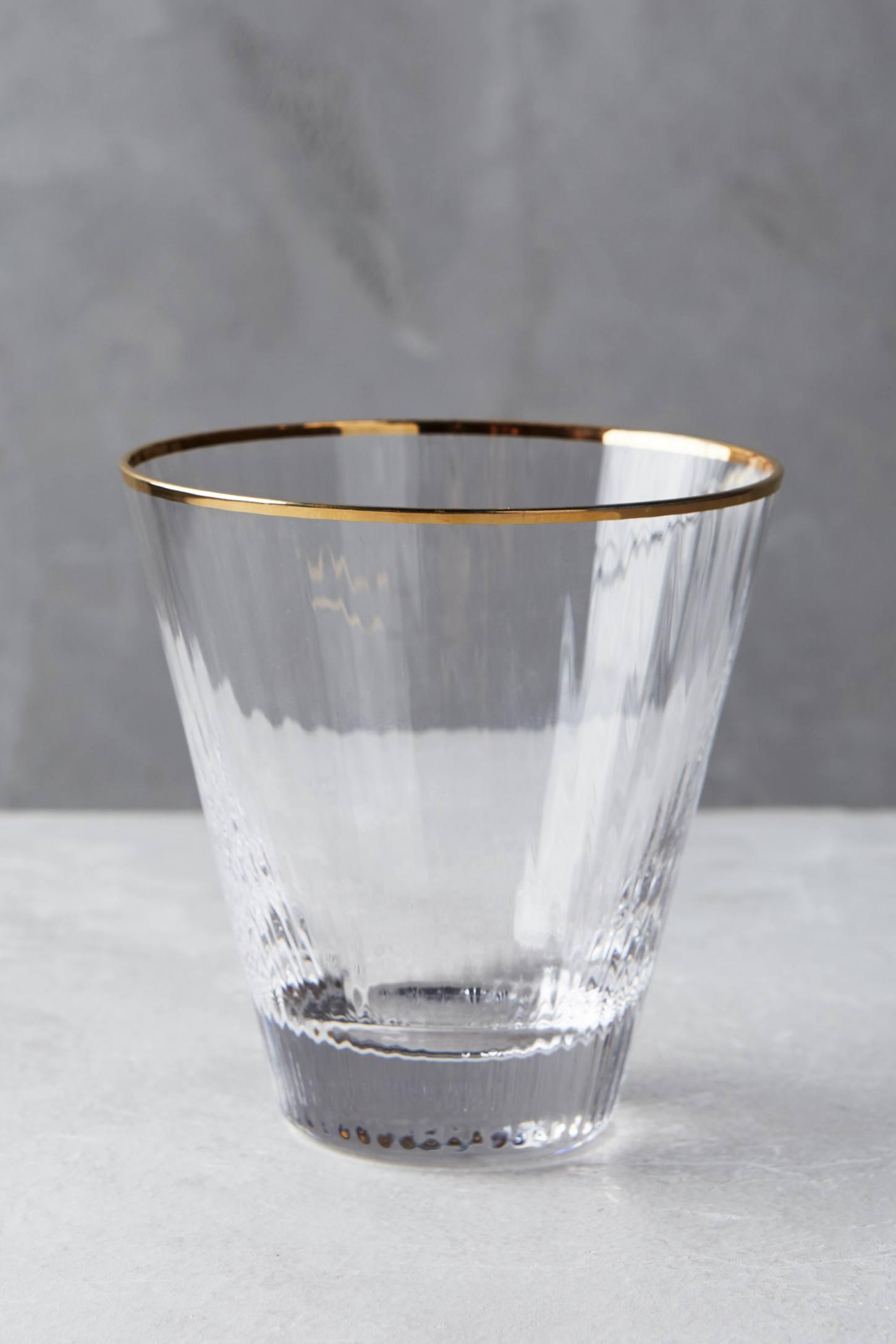 Annecy DOF Glass