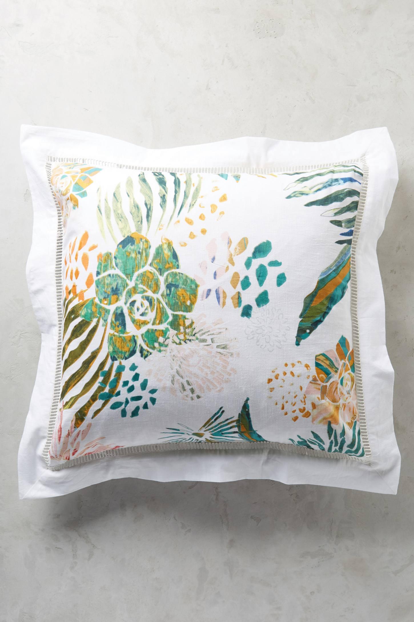 Aprile Pillowcase