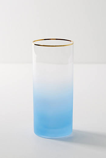 Dobra Highball Glass