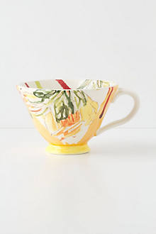 Meadowsweet Mug
