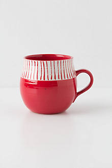 Solaria Mug