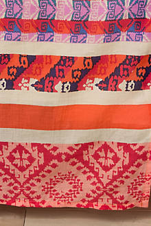 Janna Bed Skirt