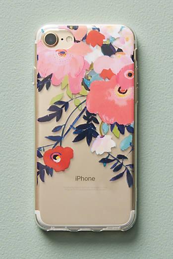 Sweetgale iPhone 6/7 Case