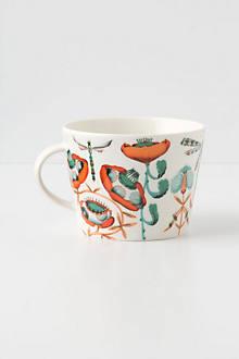Lohja Cup