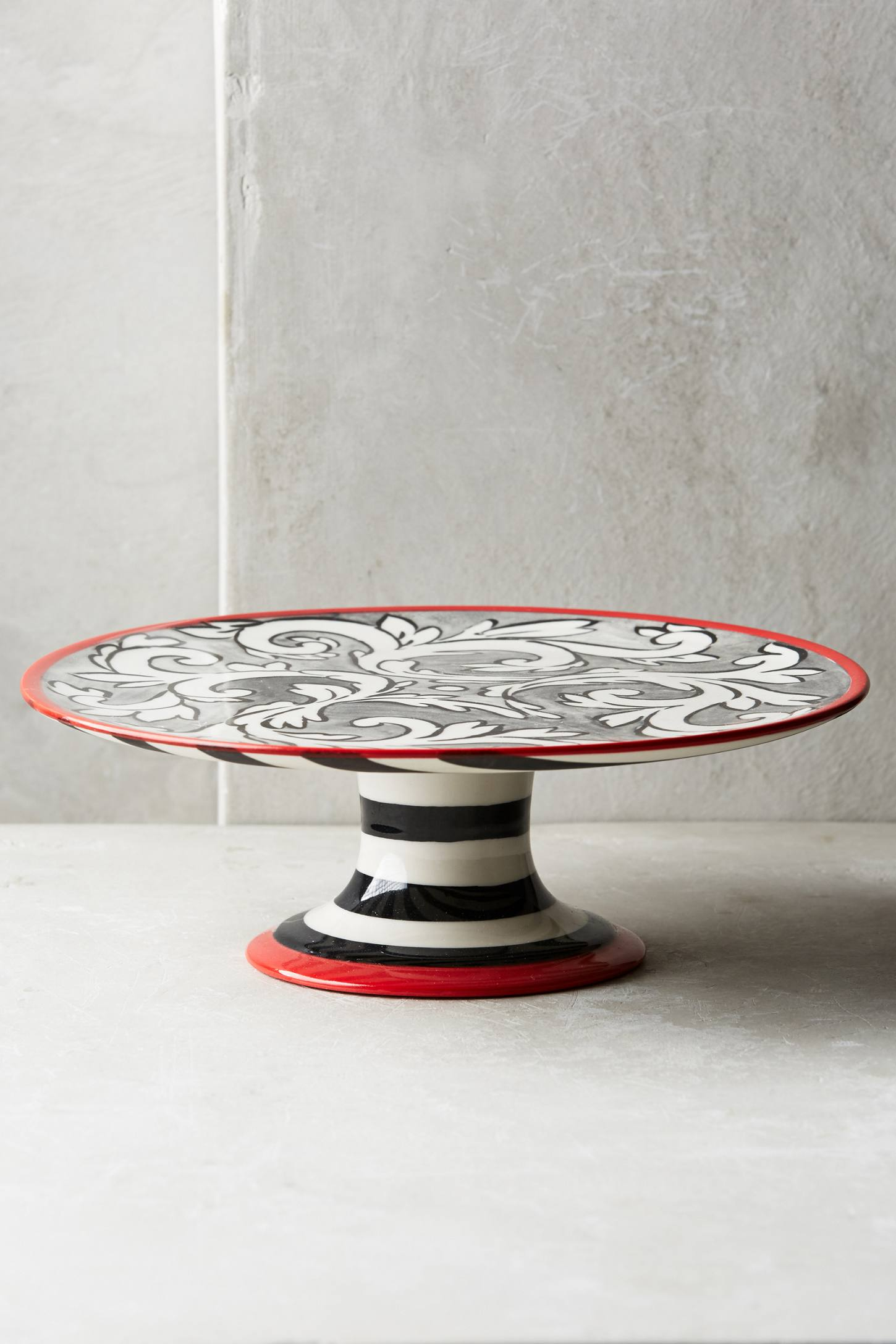 Felicitation Small Cakestand