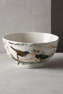 Dreambirds Bowl