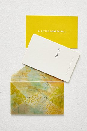 Anthropologie Gift Card - Anthropologie.com