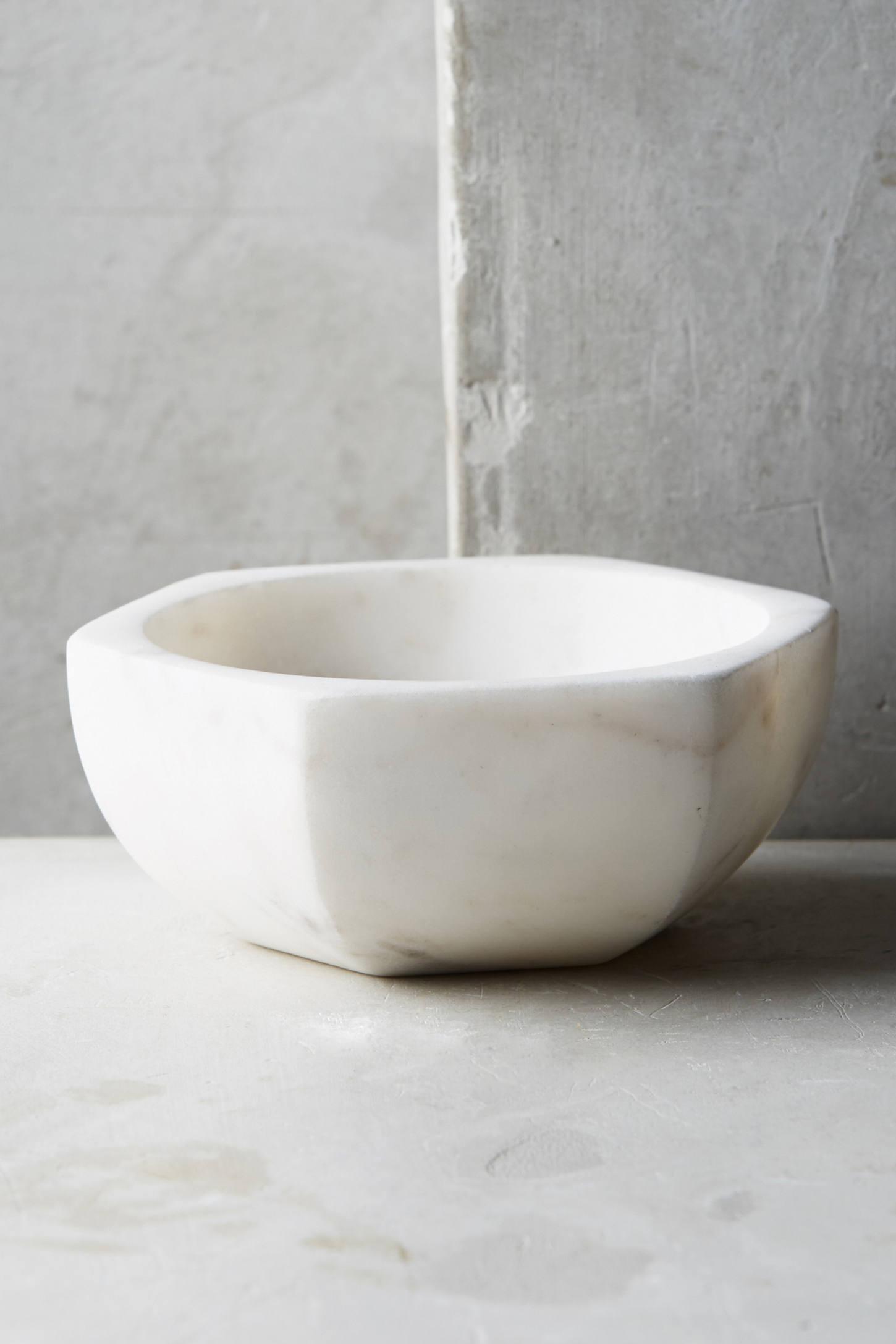 Barside Bowl