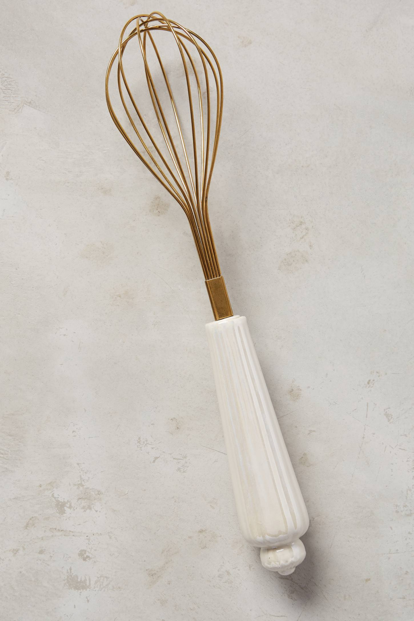 Raised Bloom Whisk