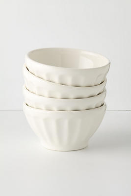 Thumbnail View 1: Latte Bowl Set