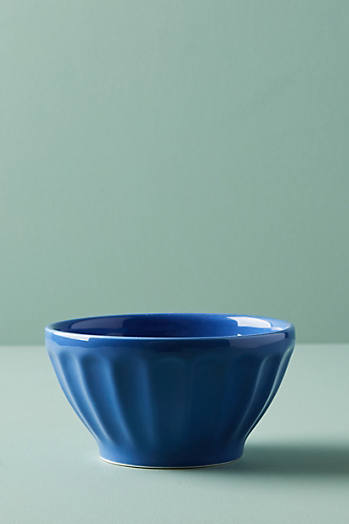 Slide View: 2: Latte Bowl Set