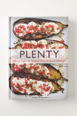 Ottolenghi The Cookbook Cover Recipe ~ Did you love ottolenghi s plenty here comes plenty more los