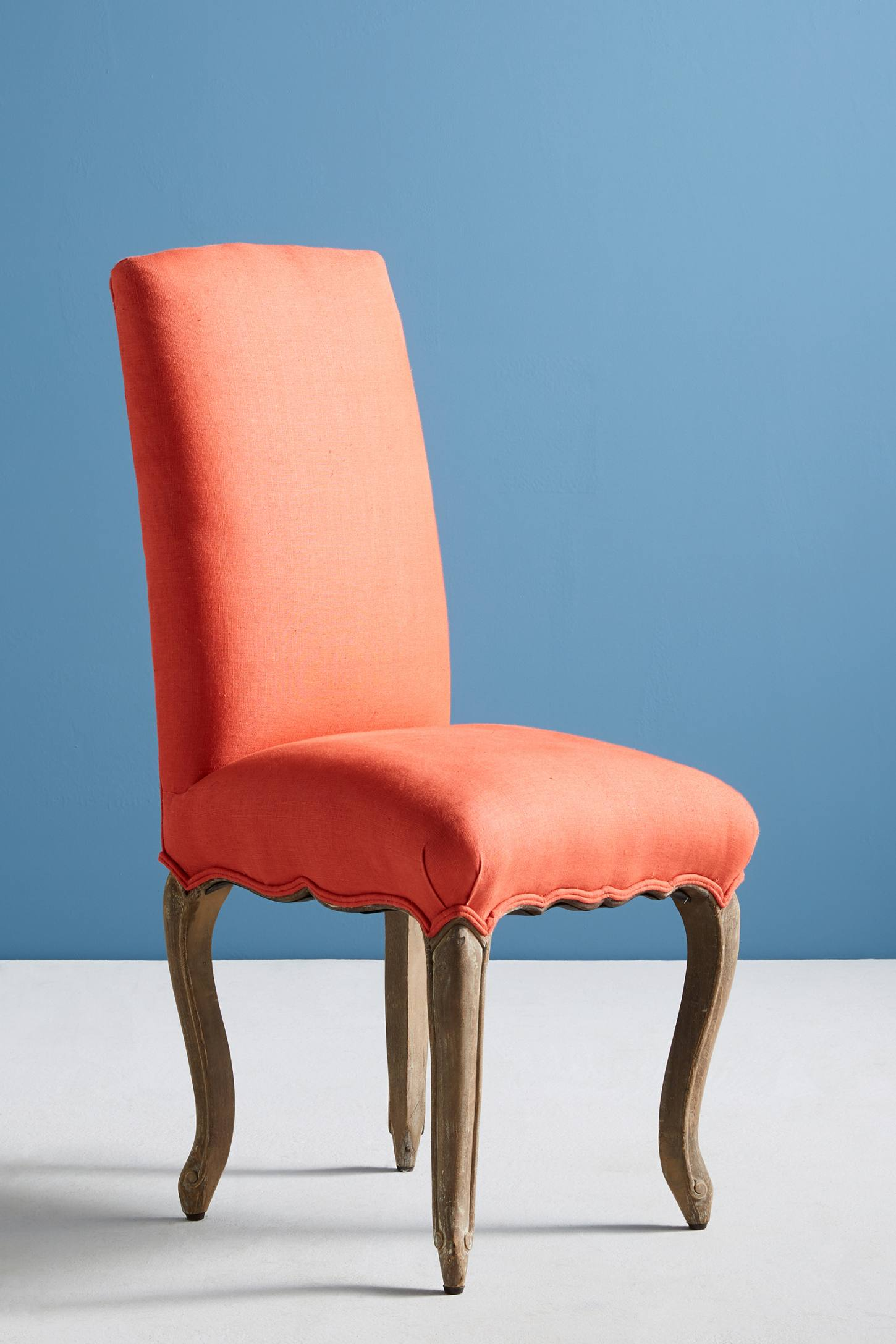 Clarissa Dining Chair