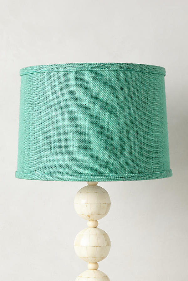 Darby Lampshade