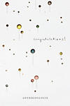 Thumbnail View 1: Anthropologie e-Gift Card