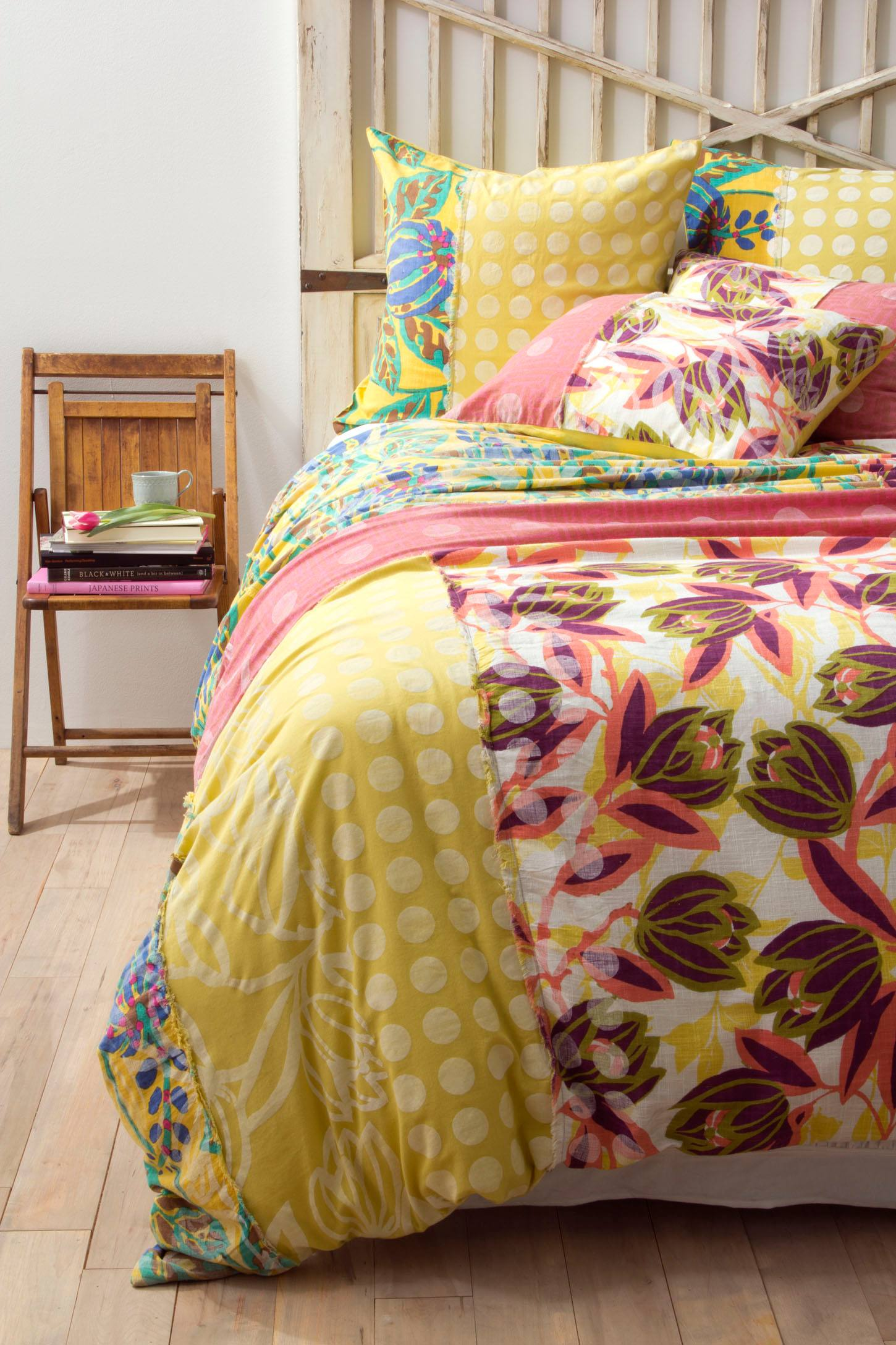 Anthropologie bedding - Anthropologie Bedding 51