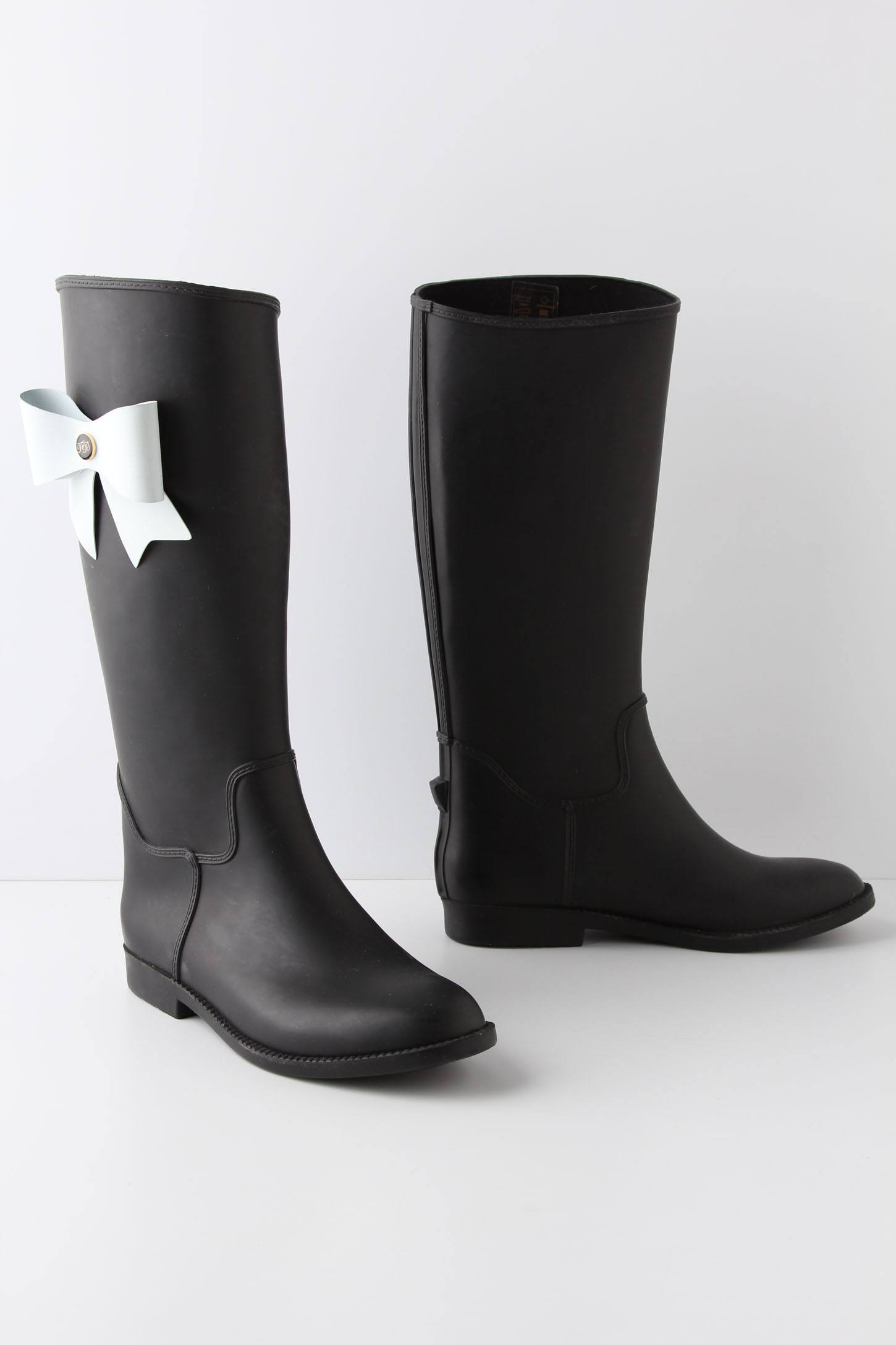 Charlie Rain Boots | Anthropologie