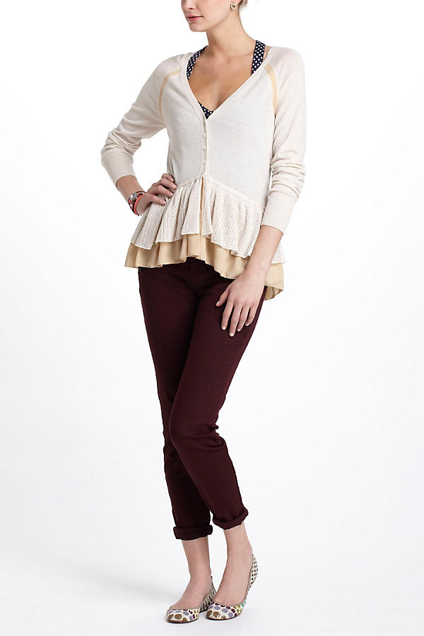 Slide View: 3: Bonny Cardigan