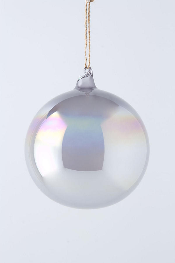 Opalescent Orb