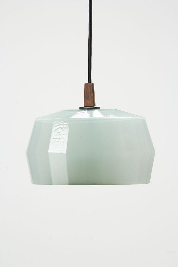 Bluette Pendant Lamp