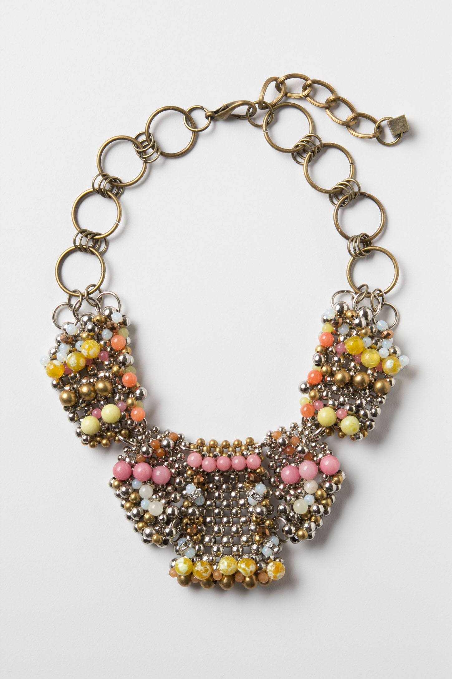 Chasca Necklace