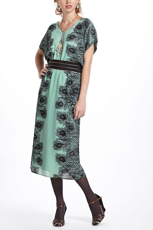 H M Green Dress Photo Wallpaper Hd A