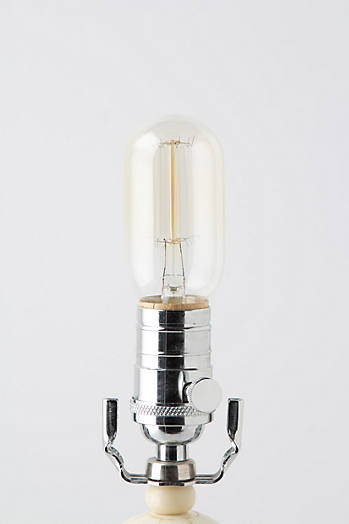 Slide View: 3: Short Edison Bulb