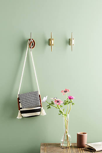 streamline hook - Stylish Wall Hooks