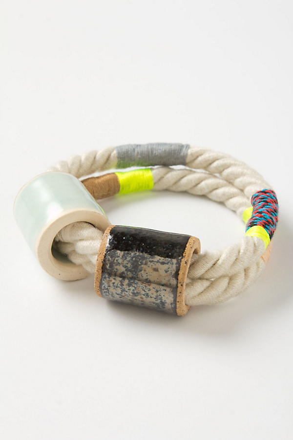 Slide View: 1: Hawley Bracelet