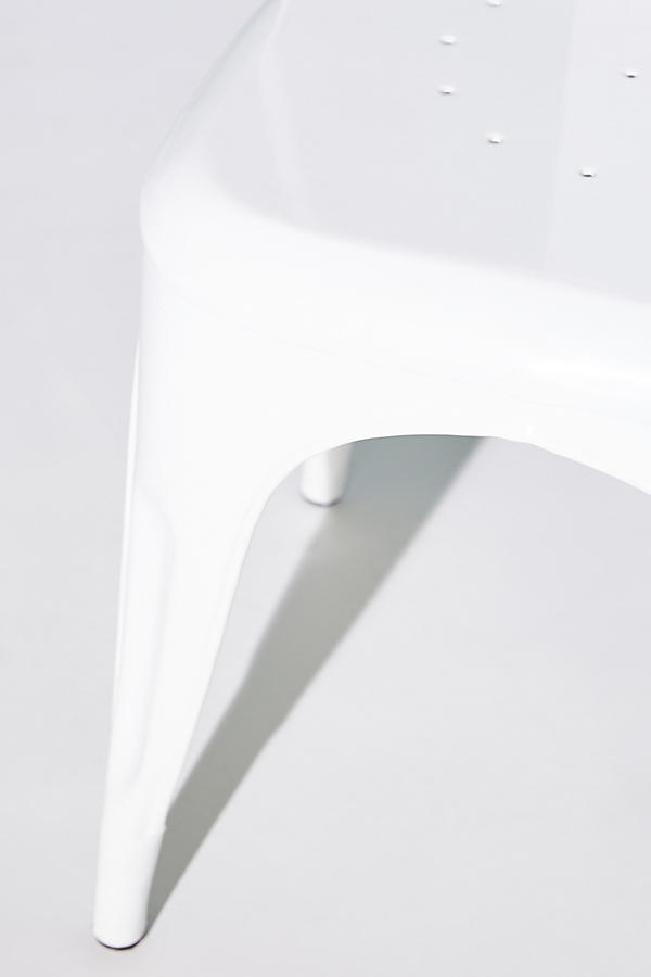 Slide View: 6: Redsmith Indoor/Outdoor Dining Chair