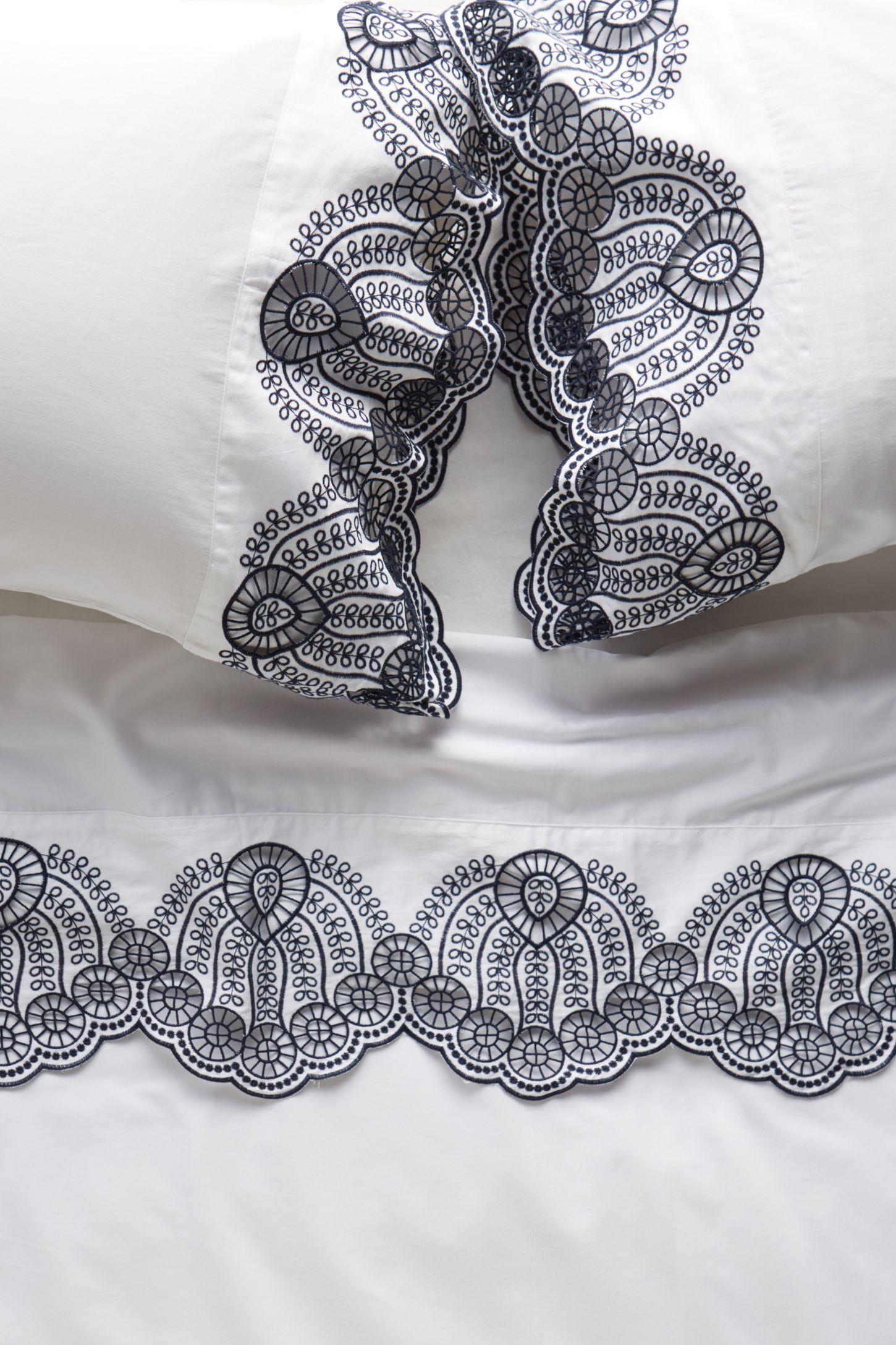 Grey Bed Sheet Sets Bedding Sheets & Pillowcases